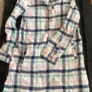 Dress 4/5